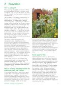 Scot plot guide Q3:layout 7 - Scottish Allotments and Gardens Society - Page 5