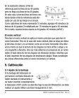 40-6910 - Spanish - Johnson Level - Page 6