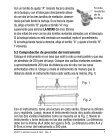 40-6910 - Spanish - Johnson Level - Page 7