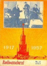 Radioamatorul 1957-11.pdf - NetXpert