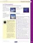IC Columns - Page 2