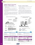 IC Columns - Page 5