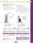 IC Columns - Page 6