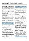 Gipsmontage og overfladebehandling - Hvor Går Grænsen - Gyproc - Page 5