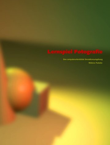 Download Einleitung Theorie [PDF] - tsukalas.at