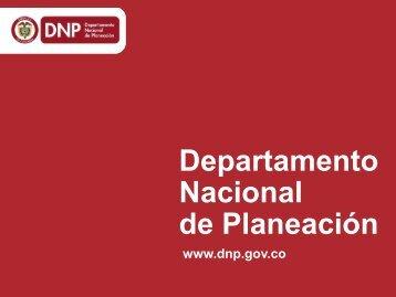 2014-10-22 Encuentro regional Pereira