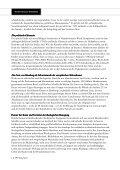 PM_KHB Hundertwasser - Kunsthalle Bremen - Page 2