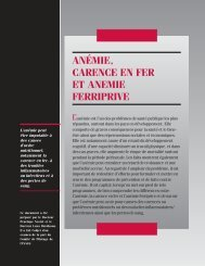 Anemie doc.pmd - UNSCN