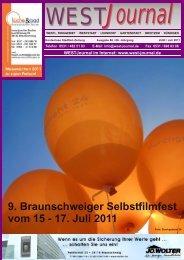 Journal - Julia Schliemann Verlag