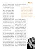 im gespräch - Turner-Syndrom-Vereinigung Deutschland eV - Seite 7