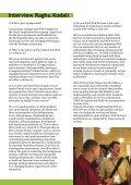 JAOO Tuesday - Page 2