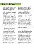 JAOO Tuesday - Page 6