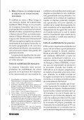El reto político de Mina Conga - Desco - Page 2
