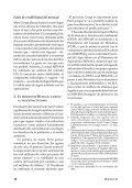 El reto político de Mina Conga - Desco - Page 3