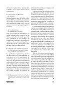 El reto político de Mina Conga - Desco - Page 6