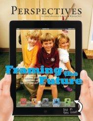 download - St. Anne's Belfield School