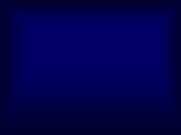 ADHD児への対応 - nifty