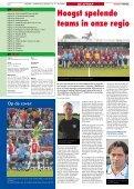 VoetbalKrant - Rondom Voetbal - Page 2