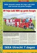 VoetbalKrant - Rondom Voetbal - Page 4
