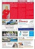VoetbalKrant - Rondom Voetbal - Page 6