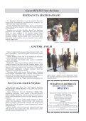BÃœLTEN - Page 3
