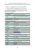 Rima da barragem Igarapeba - CPRH - Page 6