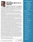 hIghlIghts - Congregation Beth El - Page 2