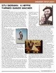 hIghlIghts - Congregation Beth El - Page 3