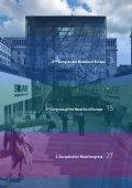Droit - Financement - Seite 2