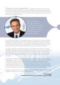 Droit - Financement - Seite 5