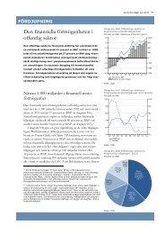 Den-finansiella-formogenheten-i-offentlig-sektor
