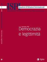 cover 2/06 - Ispi