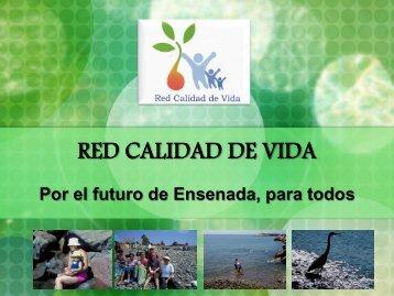 Propuesta ciudadana para la defensa de nuestras playas