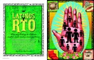 Why marketing to Latinos makes sense today and mañana - APRO