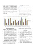 Acoustic Analysis of Postvocalic /l/ in Chinese Learners of German ... - Page 4