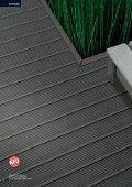 terraza Terrassenkassette. Quadratisch. Praktisch - Seite 4