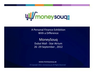 Added Privileges - MoneySouq