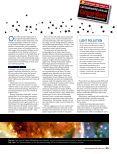 Astronomy - Page 2