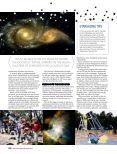 Astronomy - Page 3