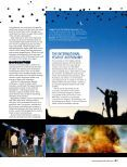Astronomy - Page 4