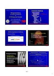 download pdf - Instituts für Medizinische Physik