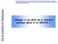 Diapositive 1 - Emploipublic.fr