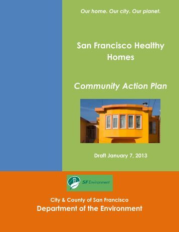 community action plan Latest news the melbreak communities has now published its first community action plan this is the result of two years' hard work by the steering group and a.