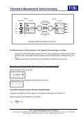 Drehmomentmessung mit Telemetrie - TMS · Telemetrie ... - Page 3