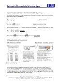Drehmomentmessung mit Telemetrie - TMS · Telemetrie ... - Page 5