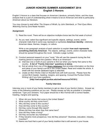 reading assignment 1 the iliad Reading comprehension questions—these questions are for study-practice only, they are not an assignment test questions will be based on these questions, along with the major plot points in.