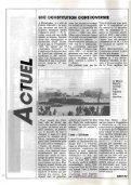 pourquoi le pen arrange tout le monde - Archives du MRAP - Page 4