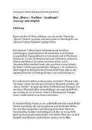 Vortrag zu diesem Thema (in pdf-Format) - manfred-scherrmann.de