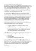 Criminal Code (Looting in Declared Areas) Amendment Bill 2013 ... - Page 2