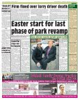 WALSALL - PageSuite - Page 4